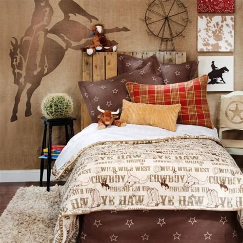 Western Bedroom Decorating Ideas by 24 Best Western Decorating Images On Western
