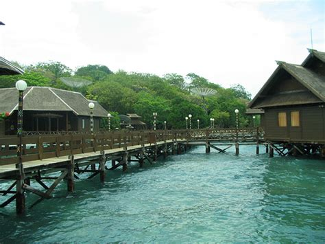 visit indonesia thousand islands jakarta