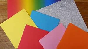 Deko Buchstaben Pappe : bunte pappe great bunte zahlen aus papp art with bunte pappe das brauchst du bunte pappe ~ Sanjose-hotels-ca.com Haus und Dekorationen