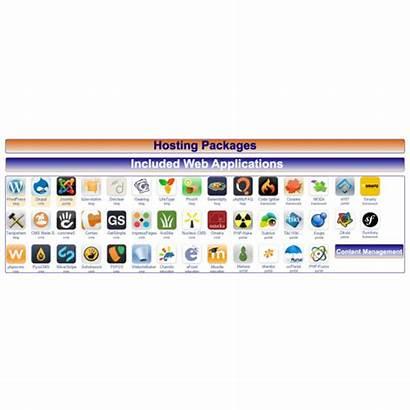 Package Hosting