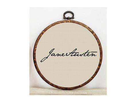 20 Best Images About Jane Austen On Pinterest