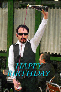 moving animated happy birthday greeting images birthday