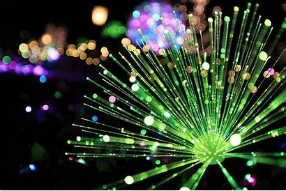 Colorful Gifs Animated Lights Sparkles Cool Sparkle