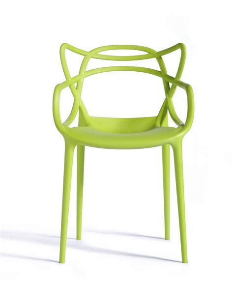chaise plastique design datoonz com salon de jardin pas cher en plastique