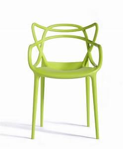 Chaises De Jardin Soldes Table Et Chaise En Resine Tressee
