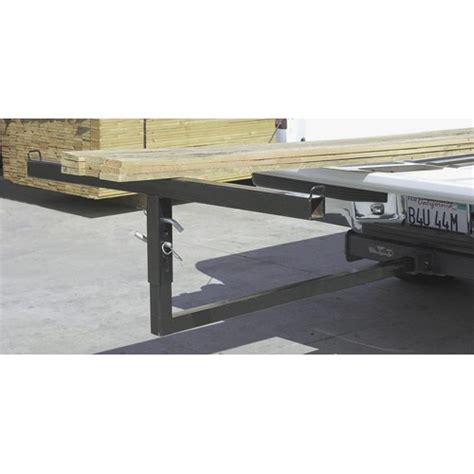 Harbor Freight Floor Extender by Hobie Forums View Topic Transporting Options For