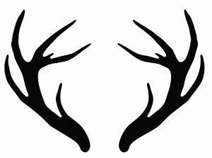 Image Gallery deer antlers