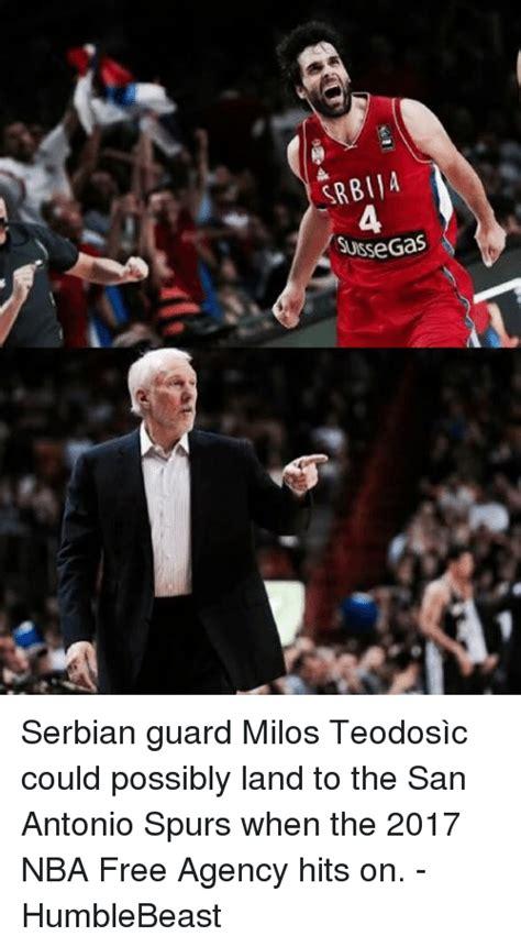 San Antonio Spurs Memes - 25 best memes about san antonio spurs san antonio spurs memes