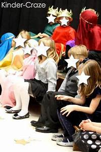 1000 images about Christmas Crafts for Sunday School on