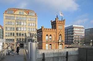 Haus Und Grund Hamburg : quermania hamburg kranw rterhaus und haus der seefahrt binnenhafen nikolaifleet ~ Pilothousefishingboats.com Haus und Dekorationen