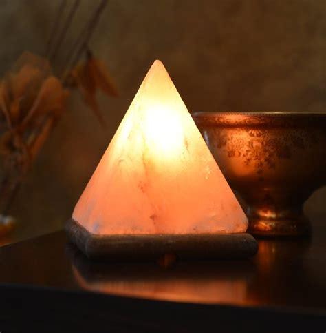 Pyramid Salt L Uk by Himalayan Pyramid Salt L Https Himalayansaltmasters