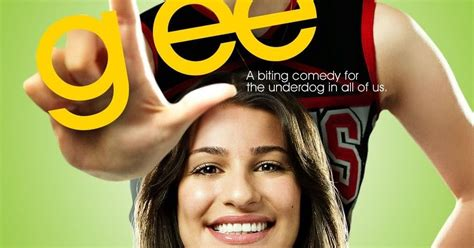 Glee Illuminati by Strange Conspiracies Glee Subliminal Messages And