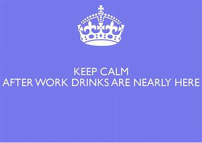 Afterwork Domus Reloaded Drinks Party Calm Keep