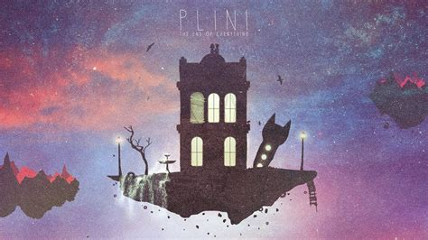 plini     full ep youtube