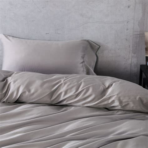 light pink and grey bedding online get cheap solid light pink comforter aliexpress