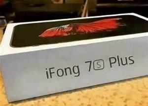 Chinese mobile sales slump