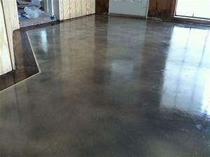 acid stain interior concrete floors 2017 2018 best With concrete stain for interior floors