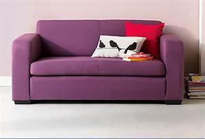 Canape Andy 2 : un canap lit pourquoi c est bien bricolo blogger ~ Teatrodelosmanantiales.com Idées de Décoration