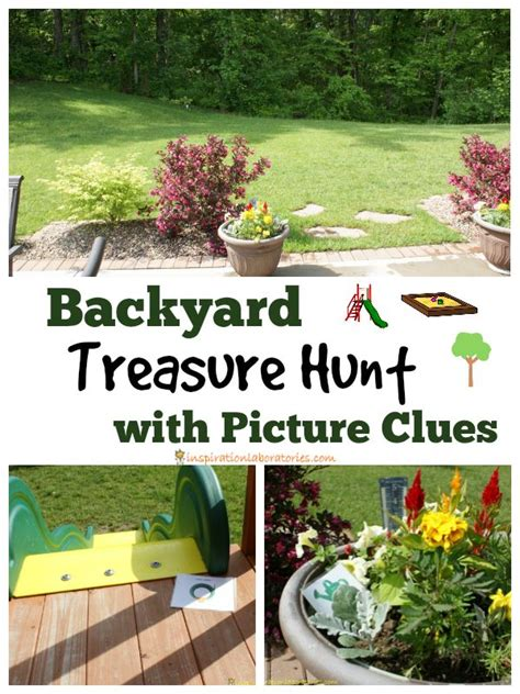 fuels backyard get togethers riddles best 25 treasure hunt clues ideas on