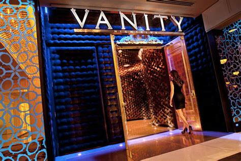 Vanity Club by Vanity Nightclub Bottle Service Deal Reviews Exploring