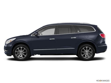 Alden Buick Fairhaven Ma by 2016 Buick Enclave For Sale In Fairhaven Near New Bedford