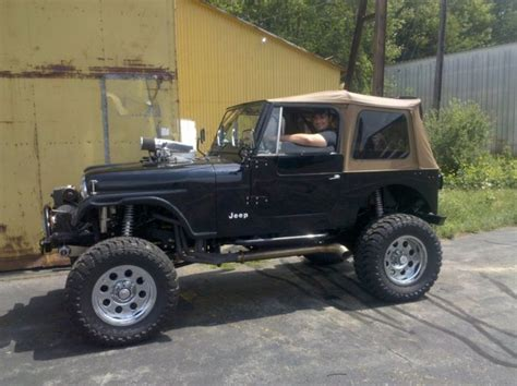 jeep wrangler jacked up jeep wrangler all jacked up 4 wheeling fun pinterest