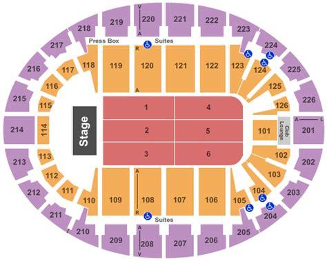 boston pops seating tables boston pops manchester tickets 2017 boston pops tickets