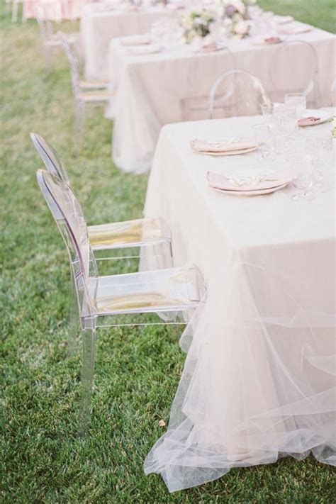 light pink table linens pinterest discover and save creative ideas