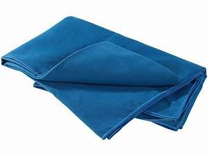 Was Ist Mikrofaser : pearl microfaser handtuch extra saugf higes mikrofaser badetuch 180 x 90 cm blau microfaser ~ Orissabook.com Haus und Dekorationen