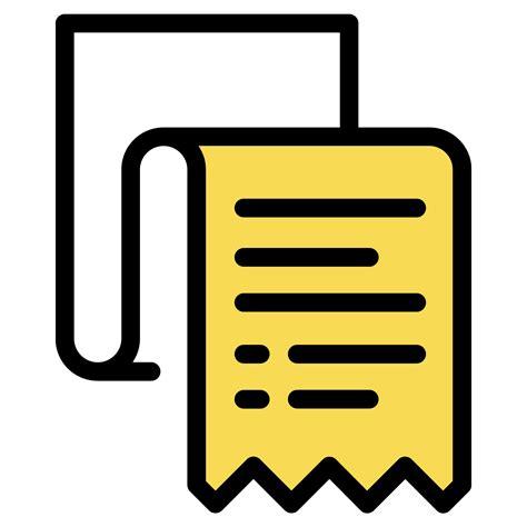 training clipart procurement training procurement