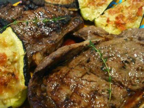 recette cuisine barbecue gaz recettes de barbecue de cuisine de lou