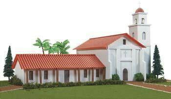 10 best images about santa cruz mission project on