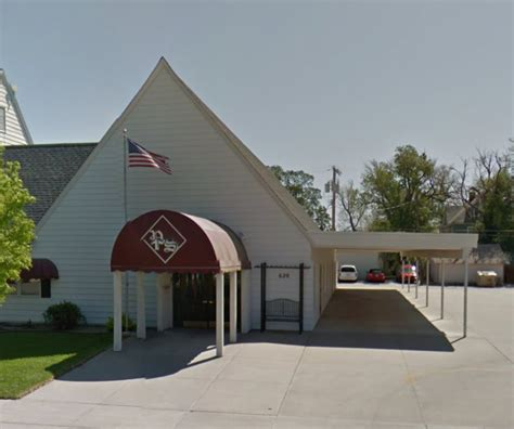 garden city funeral home price sons funeral home garden city ks funeral zone