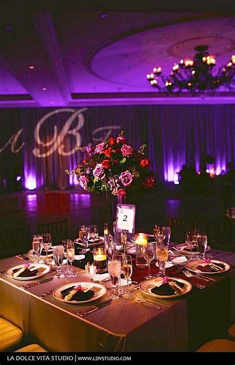 17 best images about event lighting ideas on