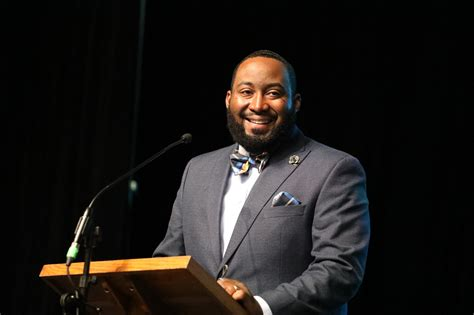 Missouri Baptists elect first black president during 2020 ...
