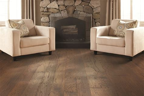 Intermountain Wood Flooring Omaha by Prefinished Wood Floor Installation Andersen Wood Floors
