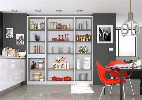 placard pour cuisine photo placard aménagement personnalisé en ligne made in