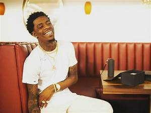 Rich Homie Quan Reaches Settlement With Former Label TIG