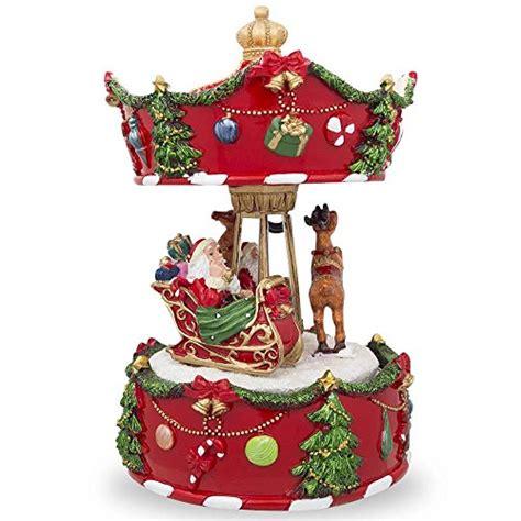 christmas animated decorations amazoncom