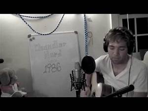 1983 acoustic by Neon Trees Maneater bridge cover by