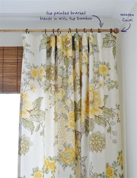 293 best window treatments images on window