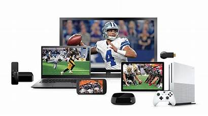 Nfl Ticket Sunday Streaming Directv Without Devices