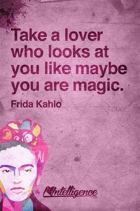 Frida Kahlo Quotes About Women Quotesgram. Encouragement Quotes School. Success Quotes In English. Deep Clever Quotes. Bible Quotes In Xhosa. Quotes About Strength And Breakups. Strong Quotes About Love. Dr Seuss Quotes You Will Succeed. Zealot Book Quotes