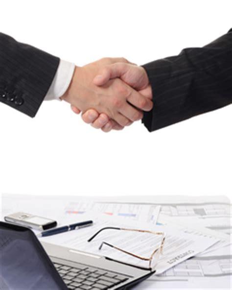 contrat de travail ooreka