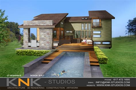 modern contemporary home plans inexpensive contemporary home modern house simple modern