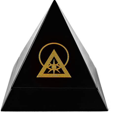 Illuminati Text Symbol by Illuminati Talisman Copper Free Ebooks