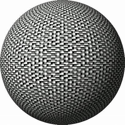 Maze Globe Checkerboard Deviantart