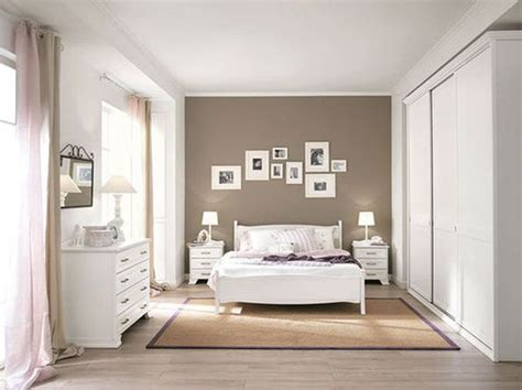 Da Letto Color Tortora - da letto tortora elegante e accogliente ecco 16