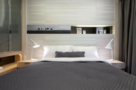 kid loft bed versatile contemporary bedroom designs decoholic