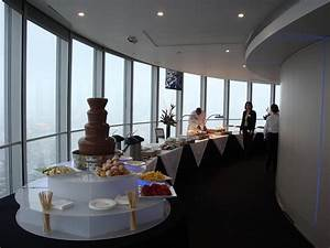 confessions of a wino archive lunch up the bt tower